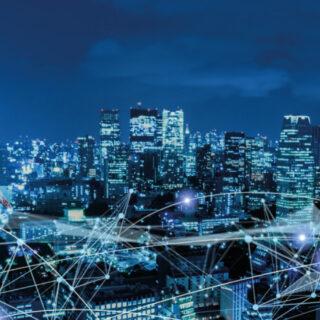 Huawei Oct 2021-01