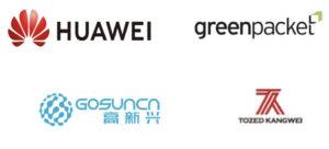 4G-5G FWA IoDT - White Paper